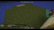 minecraft-ep 4(1 svqt)