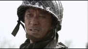 [бг субс] Comrades / Другари - Епизод 6