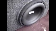 12 Re Audio MX