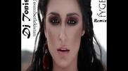 Hristina Salti - Fyge Remix Toumberlekistan