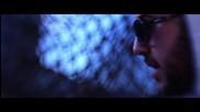 Ats x Dim4ou x Hrd - 5 6 dena (official Video)