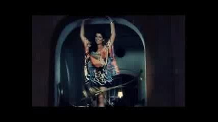 Maja Marijana - Zena Zmija 2008 [orginal Video]