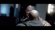 Бързи и яростни 7 - Трейлър / Fast & Furoius 7 - Trailer