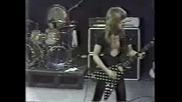 Ozzy & Randy - 81