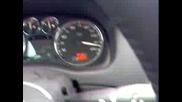 Peugeot 307 Hdi 200+
