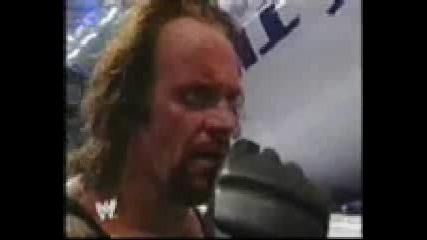 Undertaker Forever2