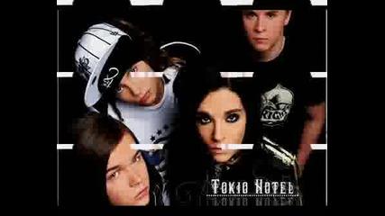 Tokio Hotel - Popular*