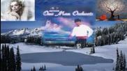 Методи Маврудиев - Снегът на спомена