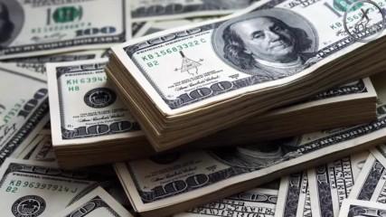 Тайните послания скрити в американските долари