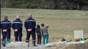 Germanwings Co-pilot Lubitz's Estate is Declared Bankrupt After no Heirs Come Forward