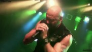 Primal Fear - The End Is Near // Live Angels Of Mercy - Lka Longhorn