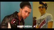 Bracheda feat. At ( random shit)