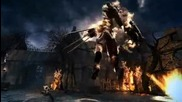 Vindictus Europe Gameplay Trailer