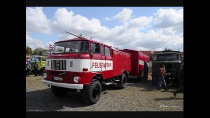 Камиони Ифа 3