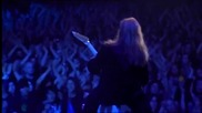 Nightwish - 17. Over The Hills and Far Away - End of An Era