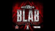 Ace Hood - B.l.a.b.