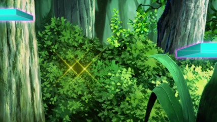 Yu-gi-oh Arc-v Episode 118 English Subbedat