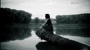 Таня Мутафова- Птица Бяла @dobrotica