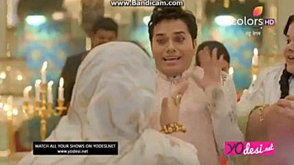 Bahu Begum - епизод 01 / 01 част + бг. превод