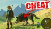 10 crazy game exploits we all used to our benefit