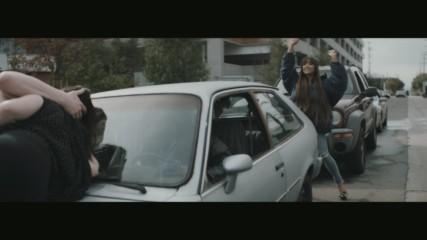 Ariana Grande - Everyday (Оfficial video)