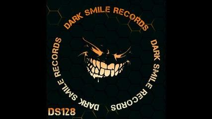 Komut - Dorje Sempa Ep [dark Smile Records]