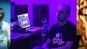 От скайп микрофон до музикалните класации в България