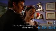 Smallville - 2x19 - Precipice part 1