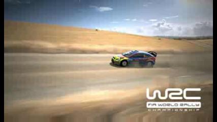 Gran Turismo 5 Concept E3 2009 Hd