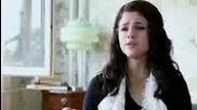 Selena Gomez - - Girl Meets World Ep. #5