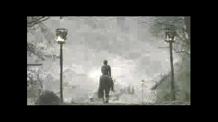 Tristan + Isolde (trailer)