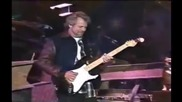The Eagles - New Kid In Town [1995]