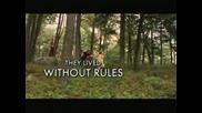 Трейлъри - Across The Universe (2007)