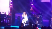 Thalia Que Sera de ti Viva Tour Auditorio Mexico 26 de Abril