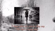 Have You Ever Seen The Rain By Smokie With Lyrics