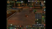Acolytes Wow Horde Pvp