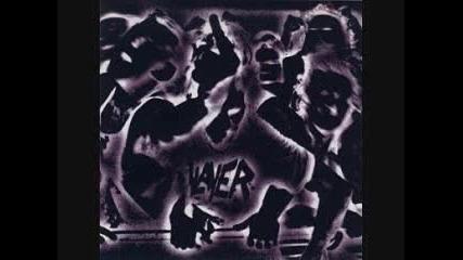 Slayer - Ddamm (1996)