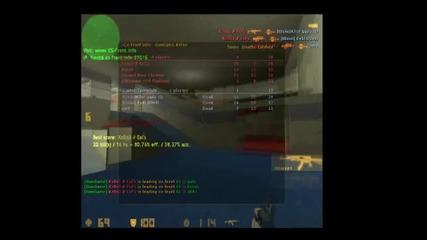cs Hack