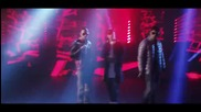 Daddy Yankee feat. Plan B - Sabado Rebelde { 2015, hq }