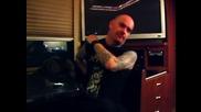 Паган метъл : документален филм - част 8