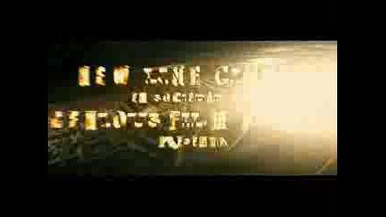 Trailer The Golden Compas