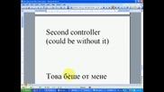 Ps1 Emulator Config