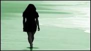 Nana Mouskouri - I have a dream