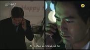[easternspirit] 9 Times Time Travel (2013) E08 1/2