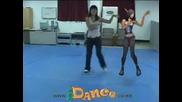 Wow - Dancing