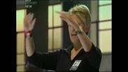 Time Commanders - Сезон 1, Eпизод 2 - Битката при Уотлинг стрийт 3/5