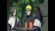 Naruto Shippuuden 63 [bg sub]