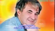 Страхотна !!! Mitar Miric - Dajte mi da zivim - Audio 1988 Hd (bg,sub)