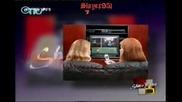 10 милярда щели да гледат ЕВРО08 смях с Шоу Бъз-Господари на ефира 24.06.08 HQ