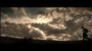 2o12 • Remix• Chris Brown - Don't Judge Me (dave Aude Remix) Uk Video